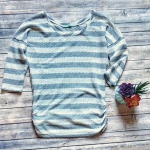 Maurices | light knit top